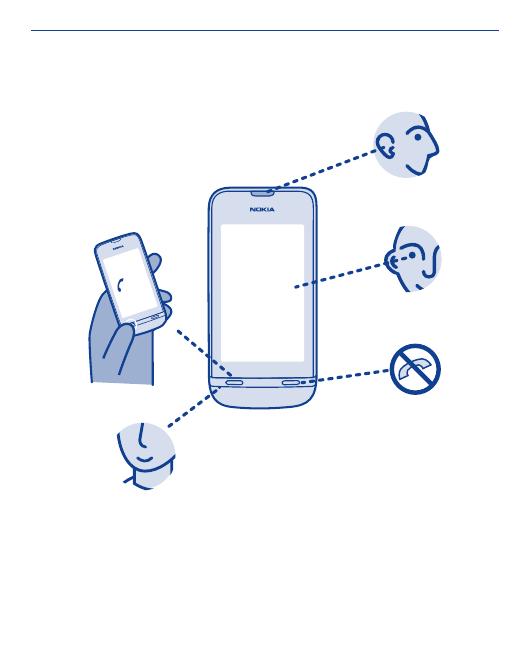 A-Osat Nokia
